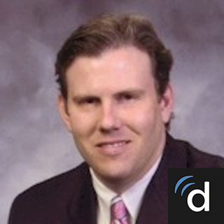 Robert Cook, MD, General Surgery, The Woodlands, TX, CHI St. Luke's Health-The Woodlands Hospital