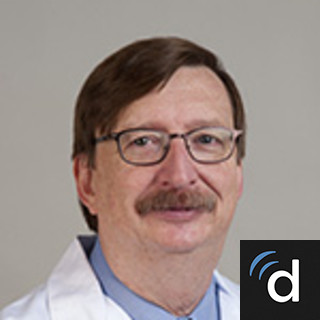 Kenneth Kuchta, MD, Anesthesiology, Los Angeles, CA, Ronald Reagan UCLA Medical Center