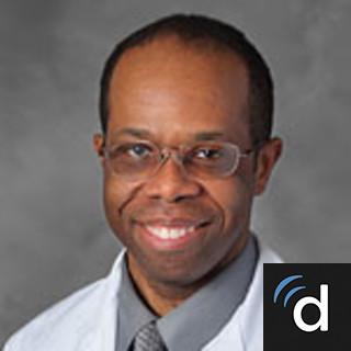 Rodney Gilreath, MD, Family Medicine, Woodhaven, MI, Henry Ford Hospital