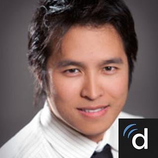 Hoang Le, MD, General Surgery, Houston, TX, Memorial Hermann Southeast Hospital