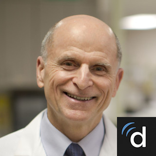 Donald Karcher, MD, Pathology, Washington, DC, George Washington University Hospital