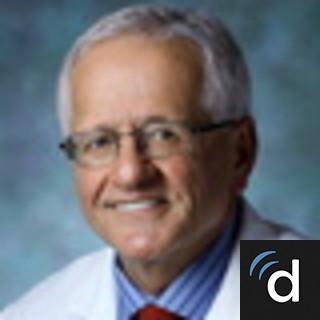 Dr  Brian Bello, Colon and Rectal Surgeon in Washington, DC