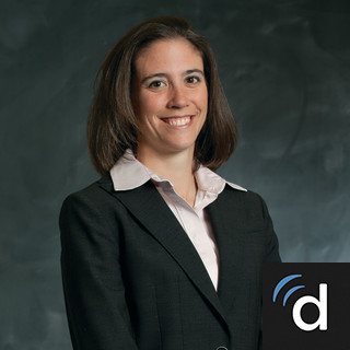 Danielle Hart, MD, Emergency Medicine, Minneapolis, MN, Hennepin Healthcare