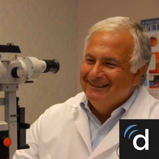 James Bedrick, MD, Ophthalmology, Atlanta, GA, Atrium Health Cabarrus