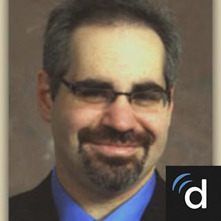 Jeffrey Bobrowitz, MD, Pediatrics, Greenwich, CT, Greenwich Hospital