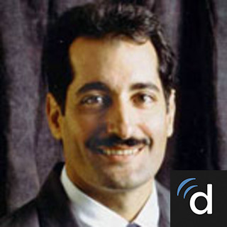 Charles Haddad, MD, Family Medicine, Jacksonville, FL, UF Health Jacksonville
