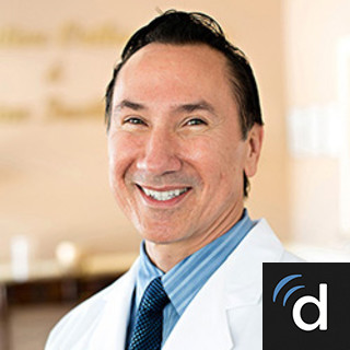 Philip Ploska, MD, Orthopaedic Surgery, Stockbridge, GA, Piedmont Fayette Hospital