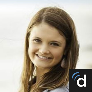 Ashley Weber, Family Nurse Practitioner, Coos Bay, OR