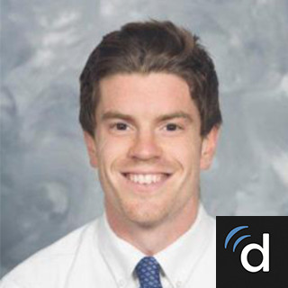 Christopher Culhane, MD, Family Medicine, Saint Paul, MN