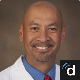 Ricardo Samson, MD, Pediatric Cardiology, Las Vegas, NV, Sunrise Hospital and Medical Center