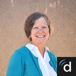 Patricia Schirmer, MD, Medicine/Pediatrics, Lexington, VA, Carilion Stonewall Jackson Hospital