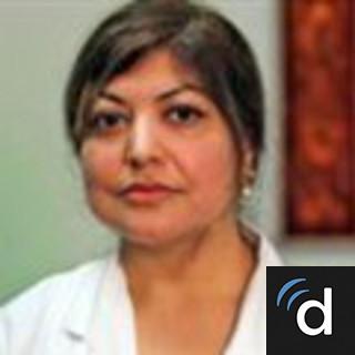 Shazia Billal, MD, Family Medicine, Shenandoah, TX, Memorial Hermann Sugar Land Hospital