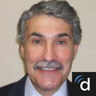 Doru Georgescu, MD, General Surgery, Thornton, CO, North Suburban Medical Center