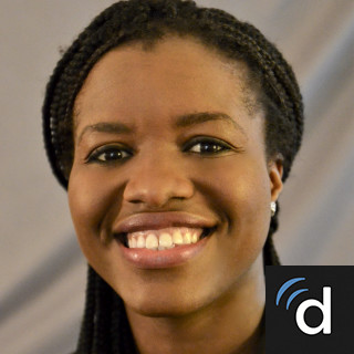 Donna Ugboaja, MD, Family Medicine, Saint Paul, MN