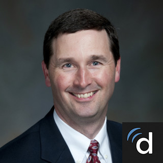 Dr  John Flynn, Orthopedic Surgeon in Philadelphia, PA | US