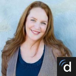 Ann Marie Chiasson, MD, Family Medicine, Tucson, AZ