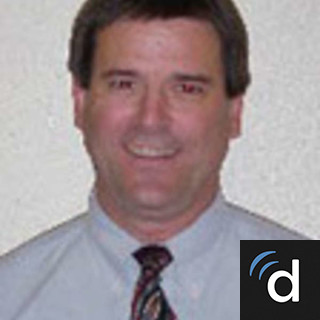 Douglas DeYoung, DO, Family Medicine, Fort Collins, CO, UCHealth Poudre Valley Hospital