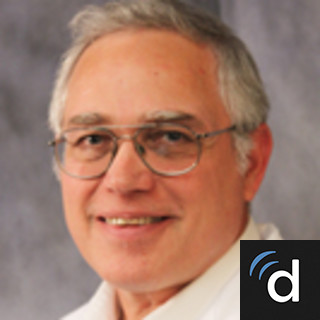 Dr  William Bohn, Orthopedic Surgeon in Olathe, KS | US News