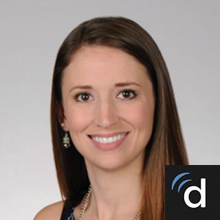 Elizabeth Callan, MD, Neurology, Charleston, SC