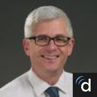 John Phelan, MD, Cardiology, Madison, WI, Beaver Dam Community Hospitals