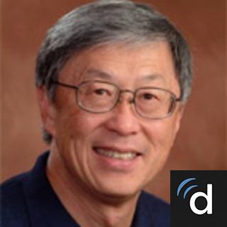 James Louie, MD, Rheumatology, Los Angeles, CA, Ronald Reagan UCLA Medical Center