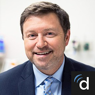 Dr  Peter Billing, MD – Kirkland, WA | General Surgery