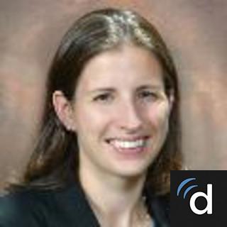 Amy (Johnston) Estes, MD, Ophthalmology, Augusta, GA, Wake Forest Baptist Medical Center