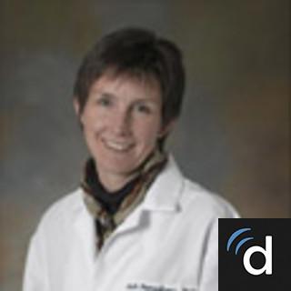Elizabeth Horenkamp, MD, Oncology, Lancaster, PA, Penn Medicine Lancaster General Hospital