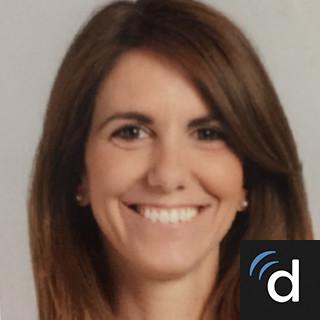 Maria Uberti, MD, Pathology, Cleveland, OH