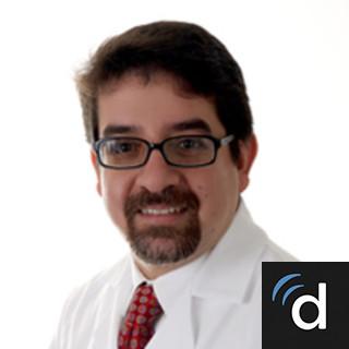 Jhon Guerra, MD, Pediatric Hematology & Oncology, Caguas, PR, Hospital HIMA San Pablo Caguas