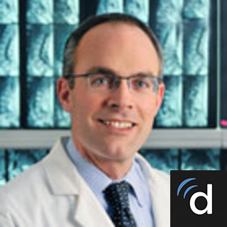 Paul Cooke, MD, Physical Medicine/Rehab, New York, NY, Hospital for Special Surgery
