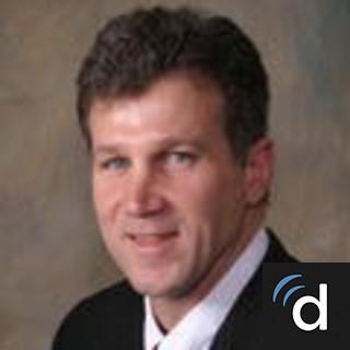 Alexander Saba, MD, General Surgery, Cincinnati, OH, Bethesda North Hospital
