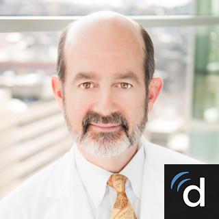 Boyd Thompson, MD, Pulmonology, Boston, MA, Massachusetts General Hospital