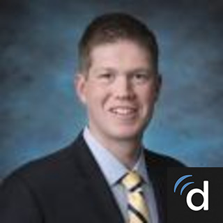Daniel Laino, MD, Orthopaedic Surgery, Reston, VA, Reston Hospital Center