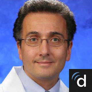 Mario Gonzalez, MD, Cardiology, Hershey, PA, Penn State Milton S. Hershey Medical Center