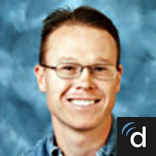 David Bridgeman, MD, Family Medicine, Fallbrook, CA, Fallbrook Hospital