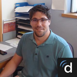 Ian Francis, MD, Resident Physician, Boston, MA