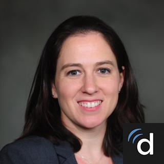 Jacqueline O'Toole, DO, Internal Medicine, Burlington, VT, University of Vermont Medical Center
