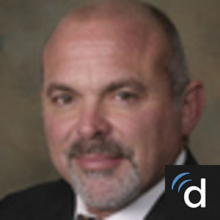 John Mangione, MD, Colon & Rectal Surgery, Austin, TX, St. David's Medical Center