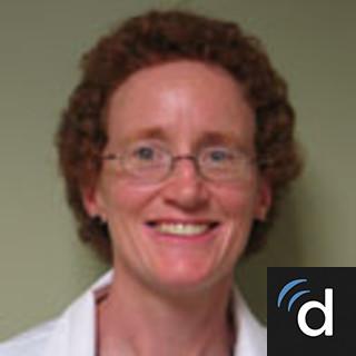 Christine Persson, MD, Internal Medicine, Ann Arbor, MI, Michigan Medicine