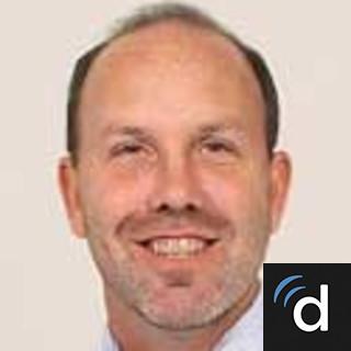 Patrick O'Reilly Jr., MD, Pathology, Salisbury, MD, TidalHealth Peninsula