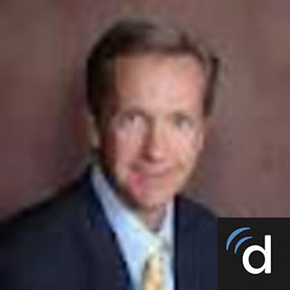 Robert Engles, MD, Vascular Surgery, Montgomery, AL, Baptist Medical Center East