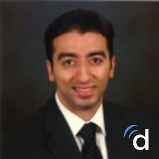 Dr  Arun Pol, Psychiatrist in Johns Creek, GA | US News Doctors