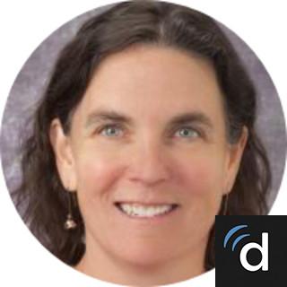 Elizabeth Tyler-Kabara, MD, Neurosurgery, Austin, TX, Dell Children's Medical Center of Central Texas