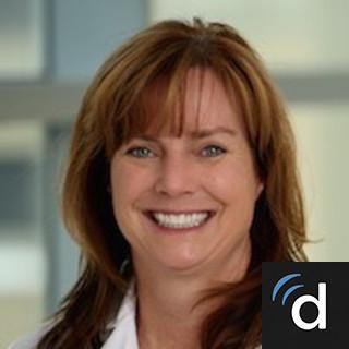 Dr  Deborah Diercks, MD – Dallas, TX   Emergency Medicine