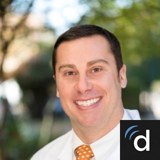 Matthew Ellington, MD, Orthopaedic Surgery, Austin, TX, Dell Children's Medical Center of Central Texas