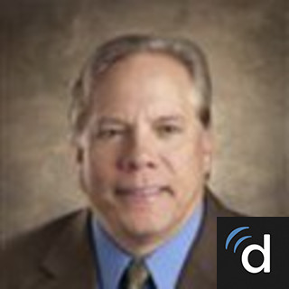 Erik Rieger, MD, General Surgery, Canon City, CO, St. Thomas More Hospital