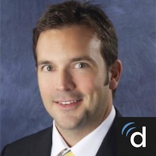 Michael Staloch, MD, Radiology, McLean, VA