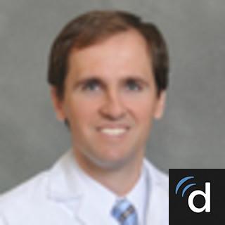 Christopher Vinnard, MD, Infectious Disease, Philadelphia, PA, University Hospital