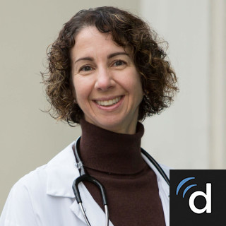 Suzanne Watnick, MD, Nephrology, Seattle, WA, VA Portland Healthcare System